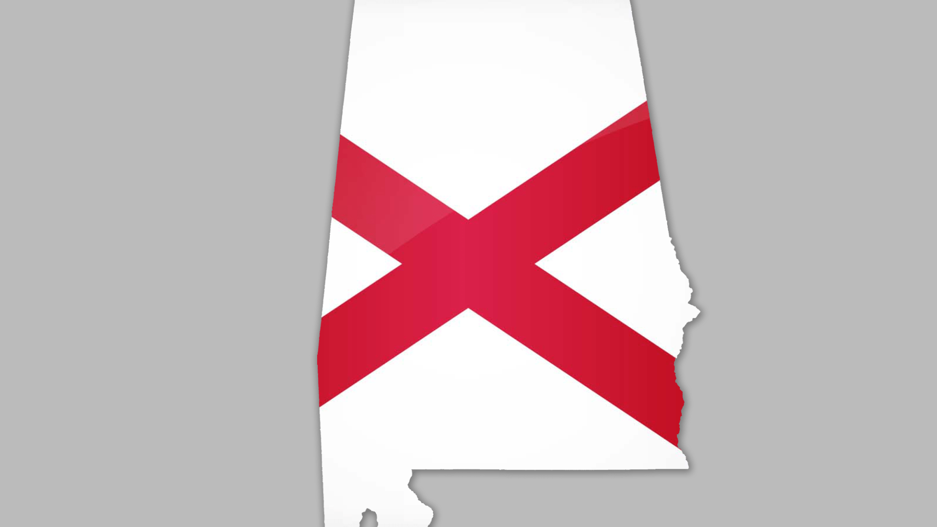 Alabama Title Bonds