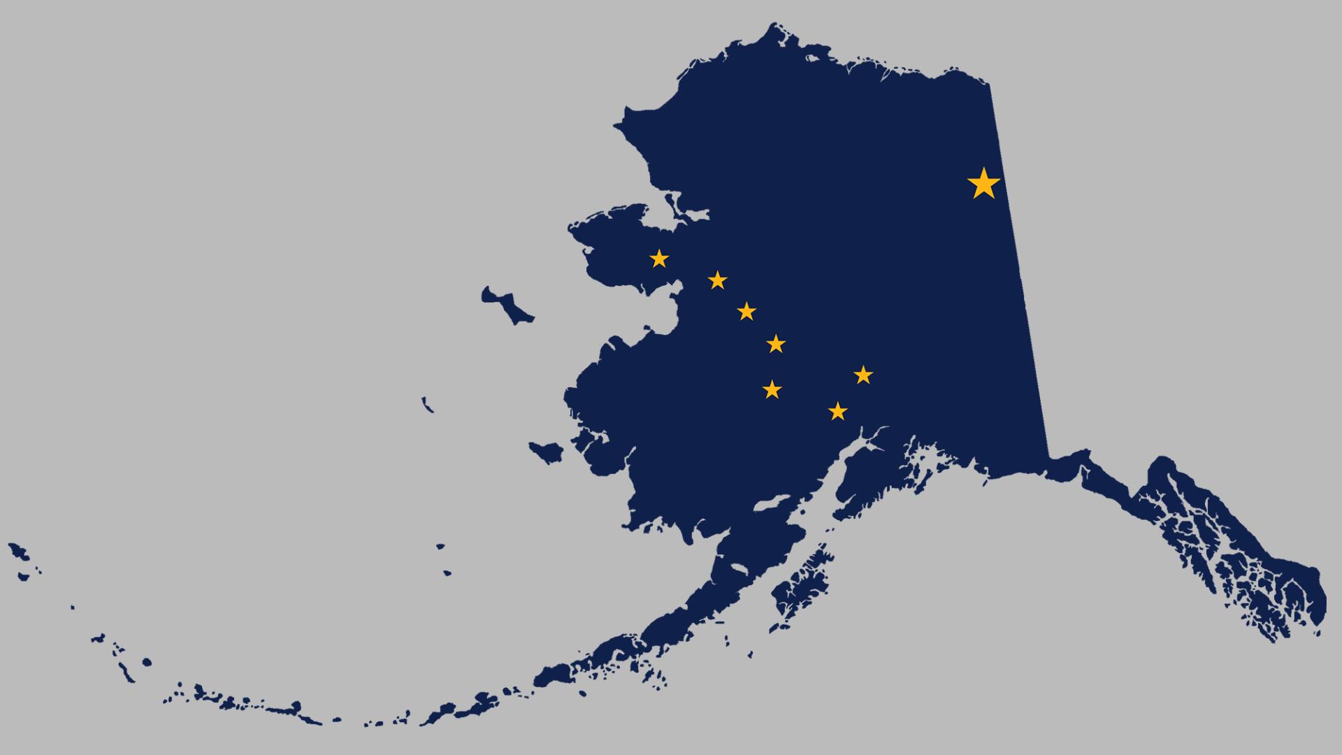 Alaska Title Bonds