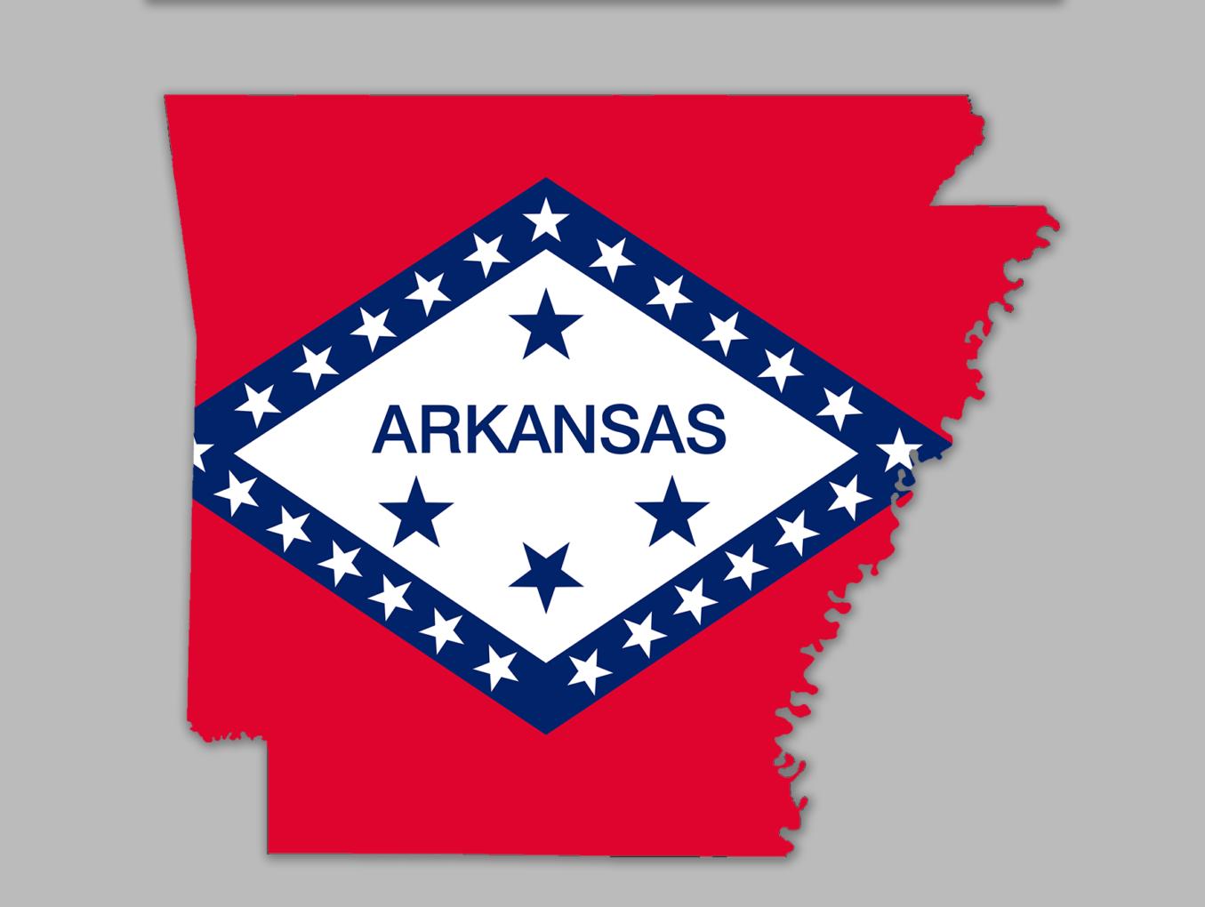 Arkansas Title Bonds