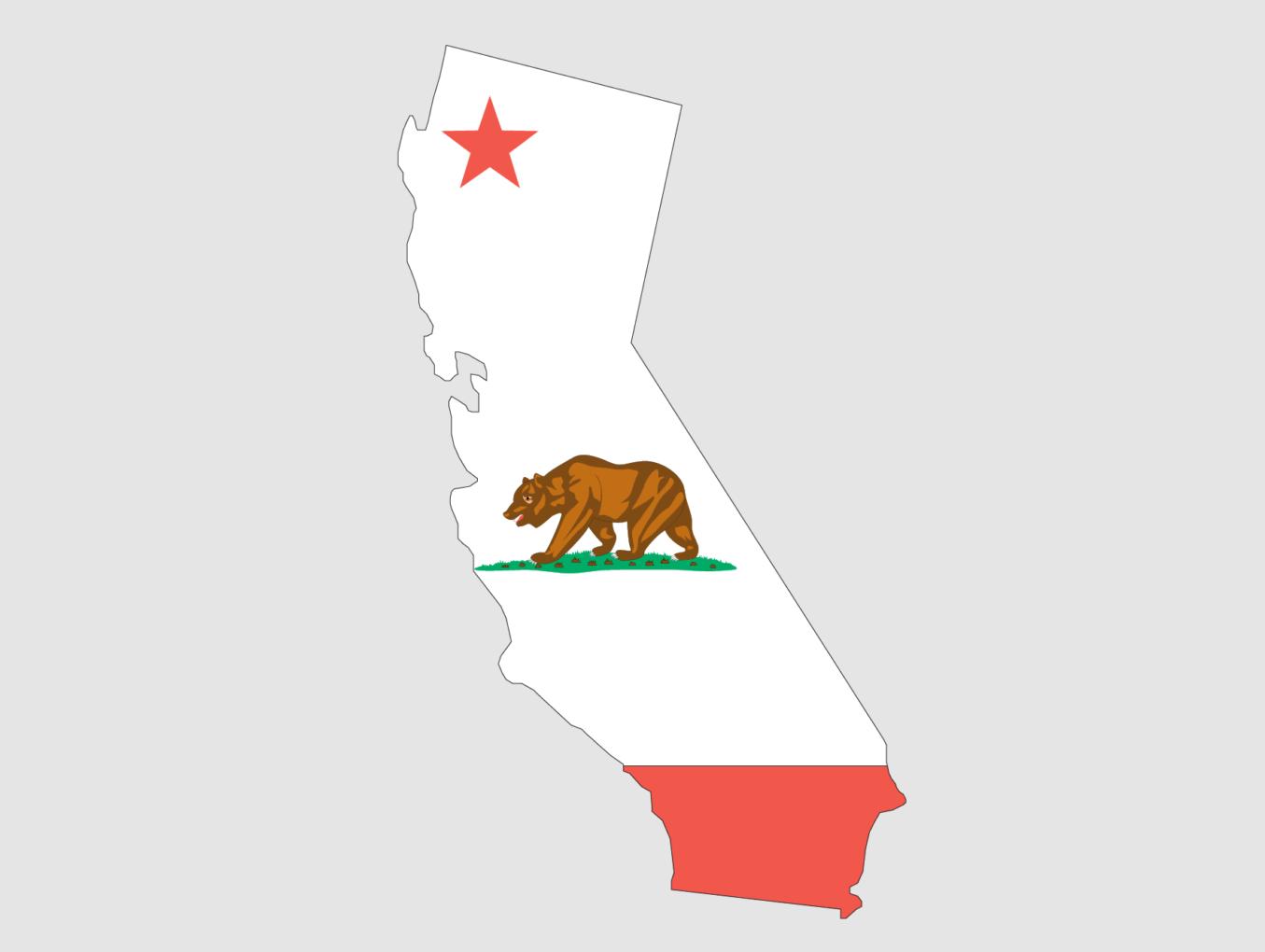 California Title Bonds