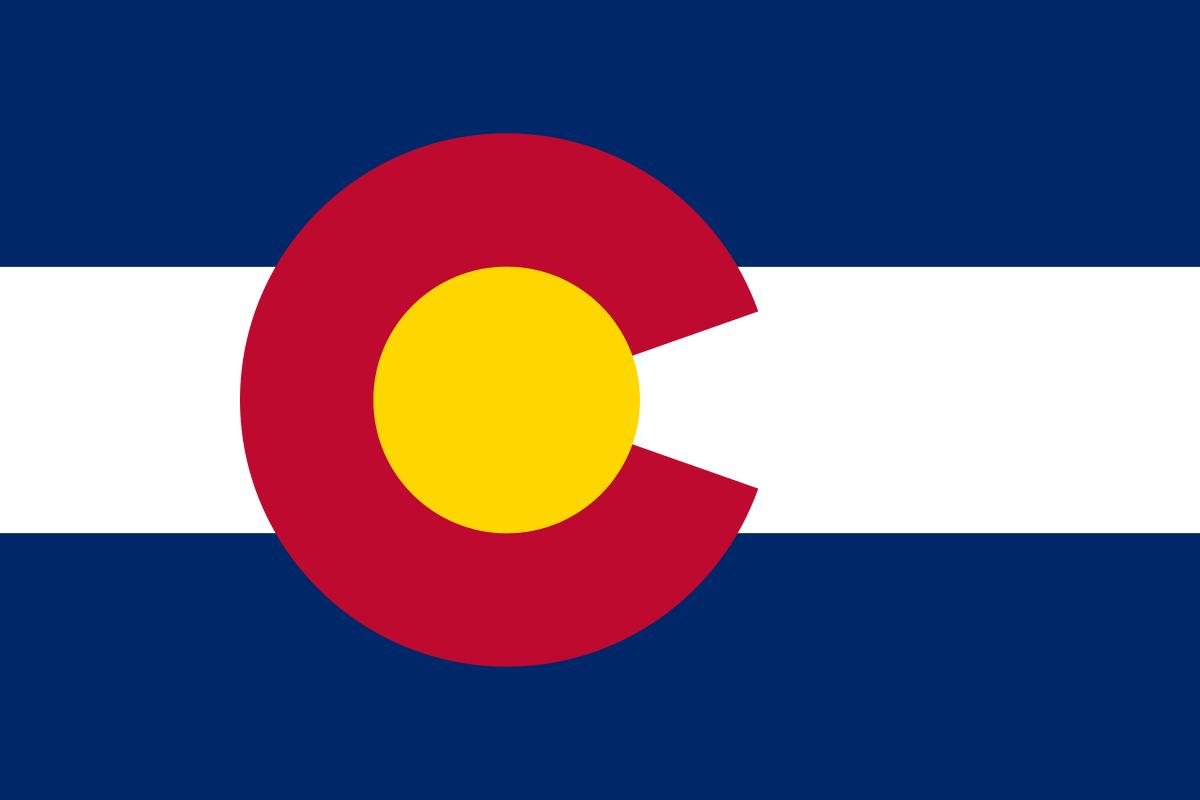 Colorado Title Bonds