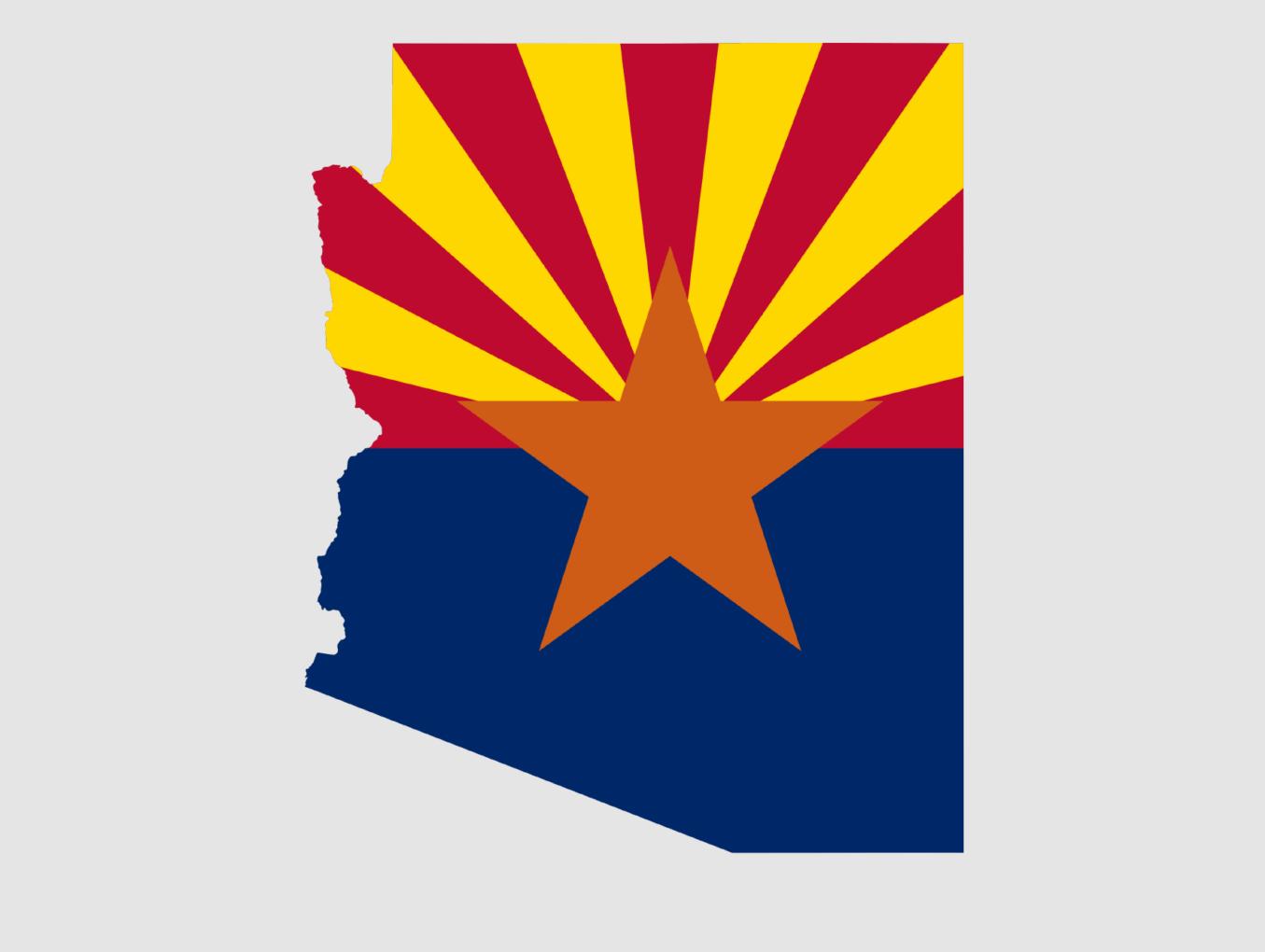 Arizona Title Bonds