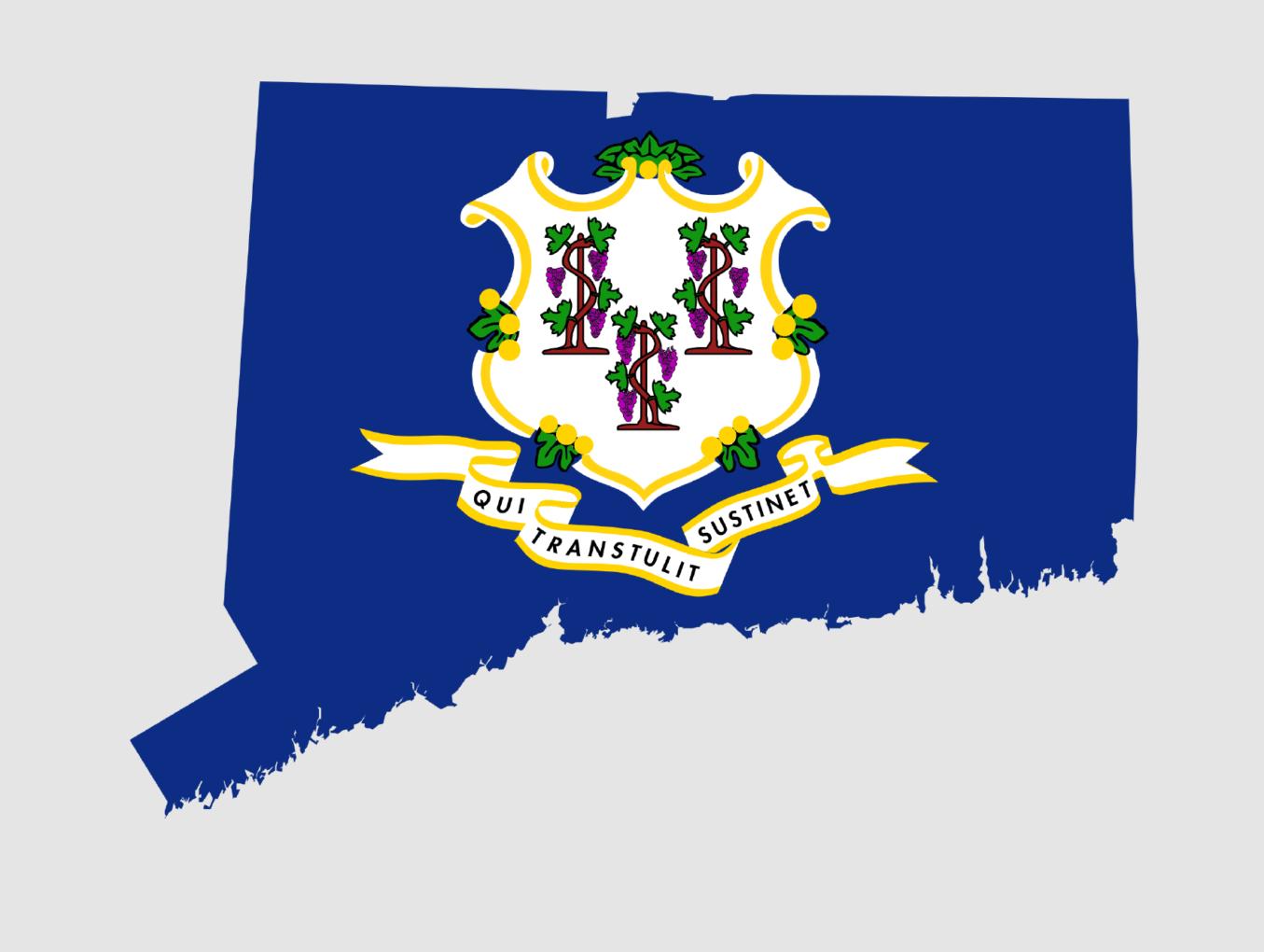 Connecticut Title Bonds
